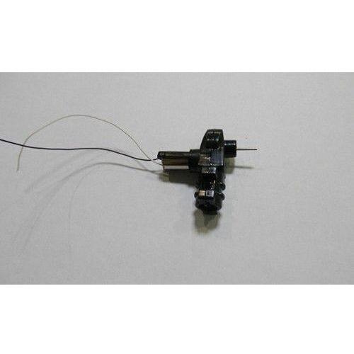 Tpc Silnik ogonowy z obudową - 645934-15