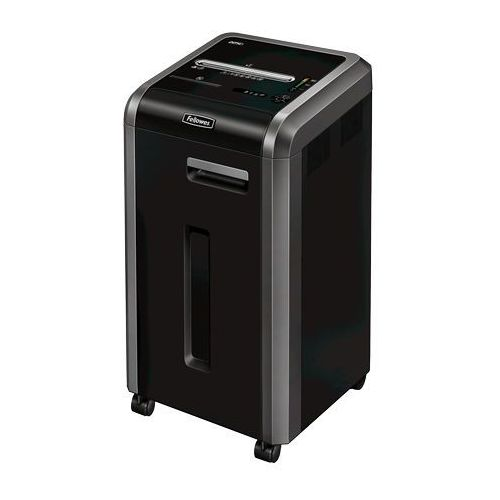 Fellowes 225Ci - OKAZJE