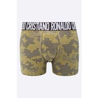 Cr7 cristiano ronaldo - bokserki (2-pack)