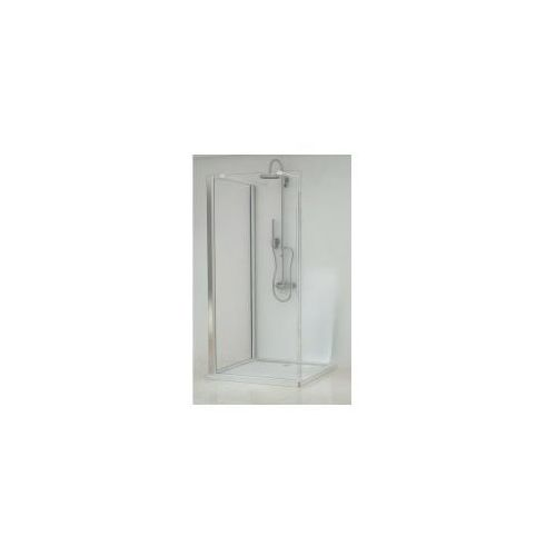 Sanotechnik Elegance 140 x 100 (N8400/D11100)