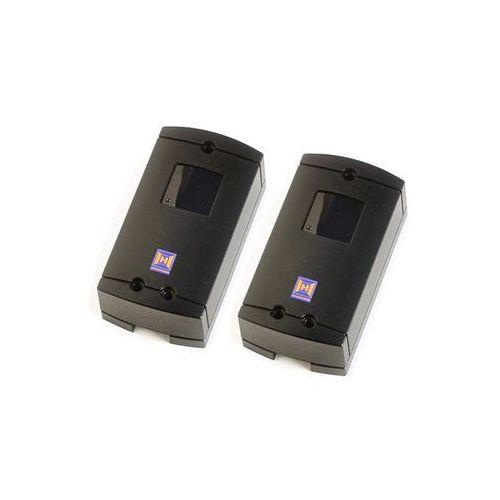 Hormann Fotokomórka jednokierunkowa el 301 (zewnętrzna) do napędów promatic / supramatic / lineamatic / rotamatic / portronic (4042533339819)