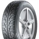 Uniroyal MS PLUS 77 195/65R15 91 T