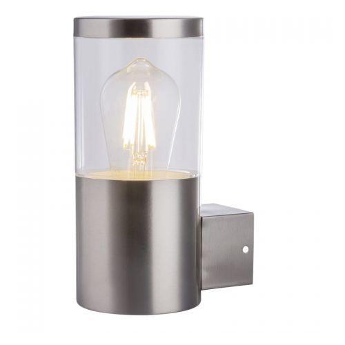 Lalli Ogrodowa Globo Lighting 34019