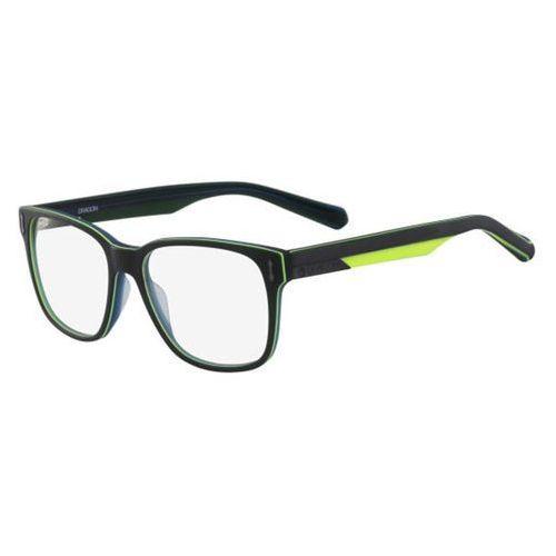 Okulary korekcyjne dr146 james 320 marki Dragon alliance