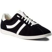 Boss Sneakersy - rumba 50383635 10206538 01 dark blue 401