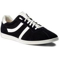 Boss Sneakersy - rumba 50383635 10206538 01 dark blue 401
