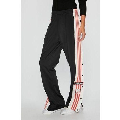 adidas Originals - Spodnie Og Track Pants