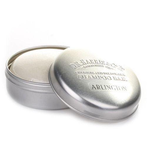 D.r. harris arlington, szampon w kostce 50g marki D.r.harris
