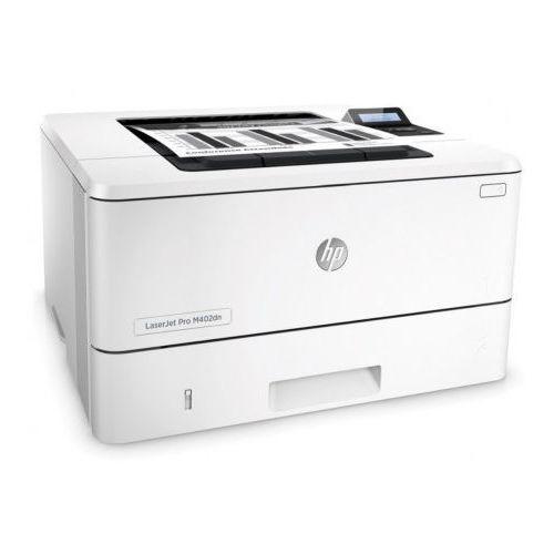 Hewlett-Packard LaserJet Pro 400 M402dn