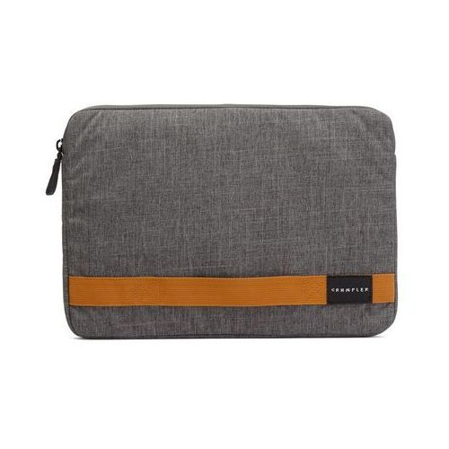 c2290b9b2b33 miejski plecak na laptop vaude omnis 28l szary szary - Porównywarka ...
