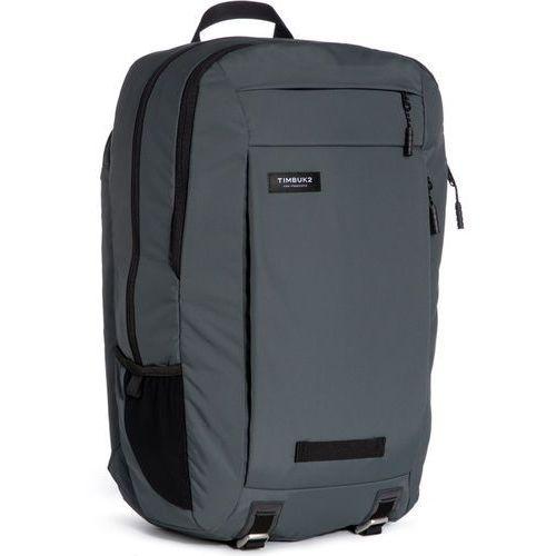 Timbuk2 command plecak szary 2018 plecaki szkolne i turystyczne