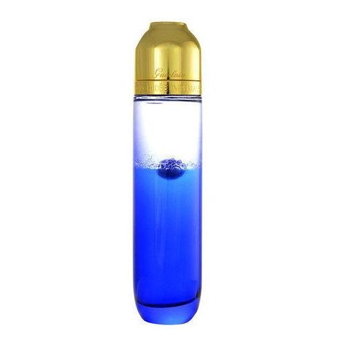 Guerlain Orchidée Impériale The Night Detoxifying Essence 125ml W Emulsja do twarzy Tester