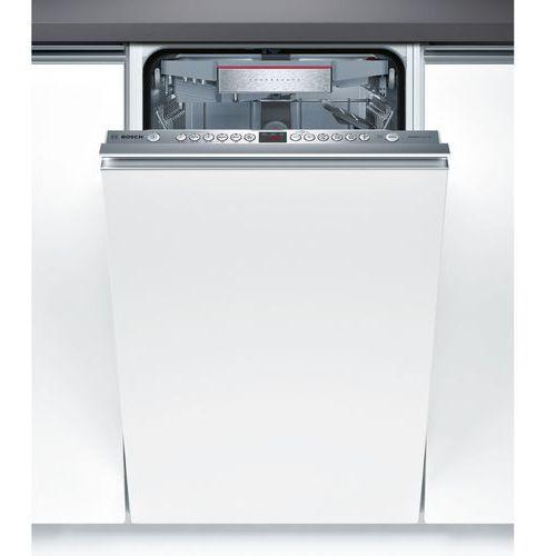 Bosch SPV69T80