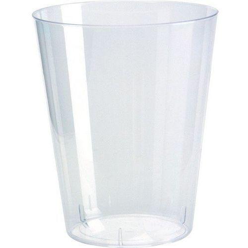 Szklanka do soków | 225ml | 800szt. marki Duni