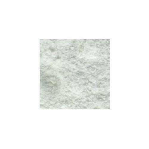Pigment kremer - biel cynkowa 46310 marki Retro image