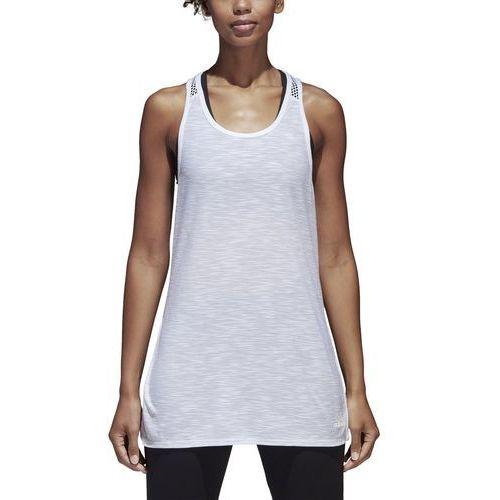 Koszulka na ramiączkach adidas ID CF2661, w 6 rozmiarach