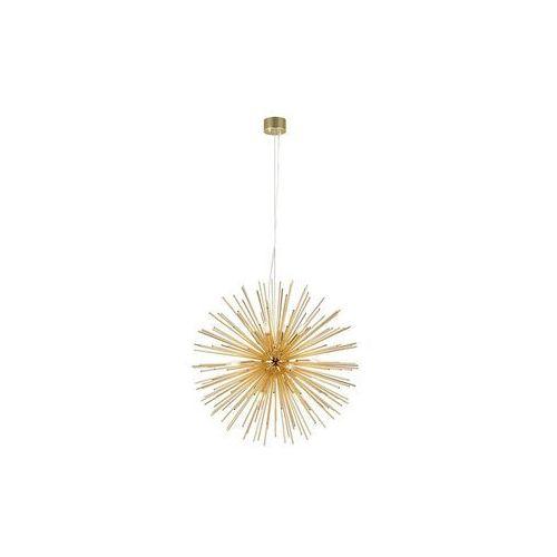 Lampa wisząca SOLEIL 107752 - Markslojd, 107752