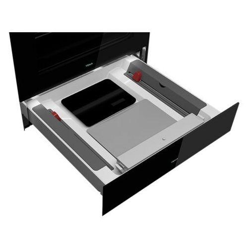 TEKA do pakowania próżniowego VS 1520 GS