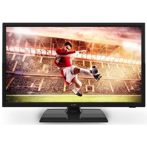 TV LED Kiano Slim 19