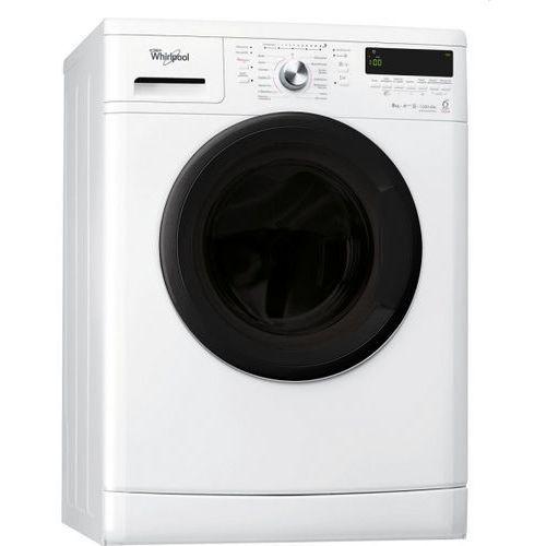 Whirlpool AWOC 842830P [AGD]