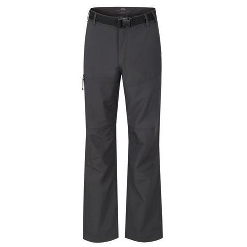 Loap spodnie udon, zielone, xxl (8592946577583)