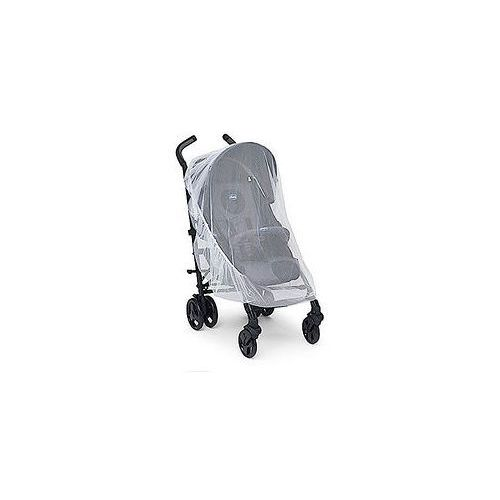 Moskitiera do w�zka spacerowego marki Chicco