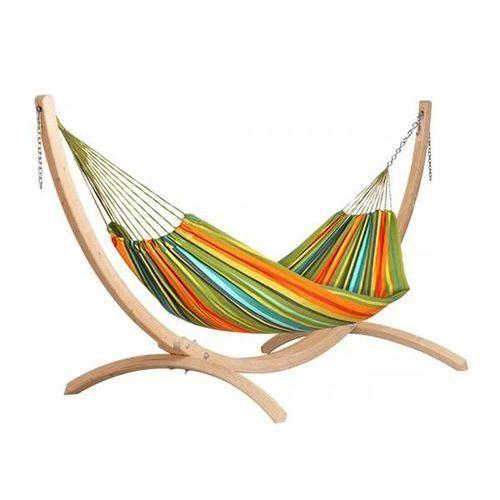 Zestaw hamakowy spring flow – wiosenny podmuch, kuna yala sf-h 188 marki La siesta