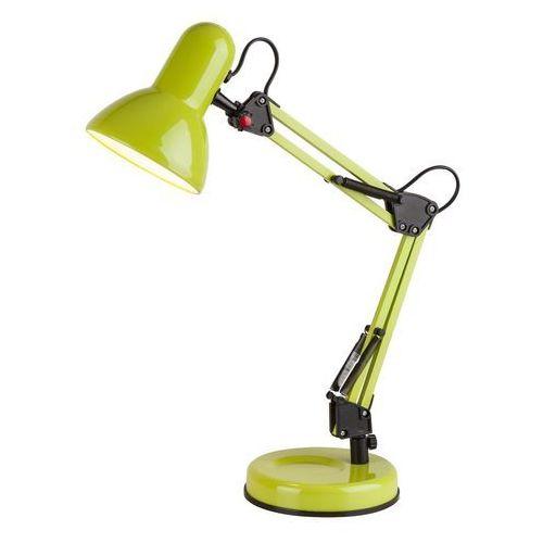 Rabalux 4178 - lampa stołowa samson 1xe27/60w/230v (5998250341781)