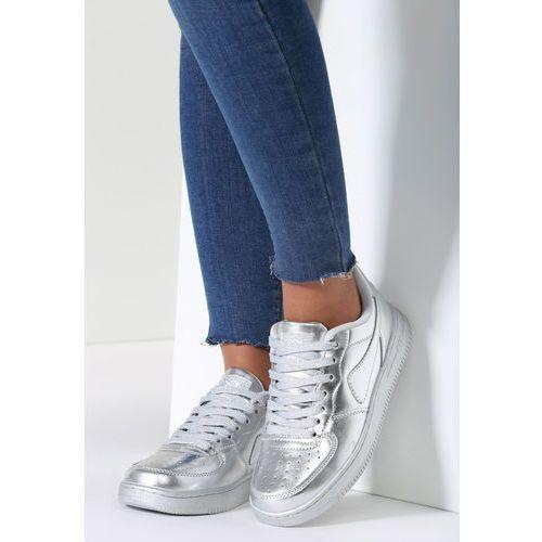 Buty damskie ceny, opinie, sklepy (str. 3) Porównywarka w