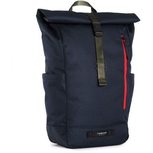 tuck plecak 20l niebieski 2018 plecaki szkolne i turystyczne marki Timbuk2
