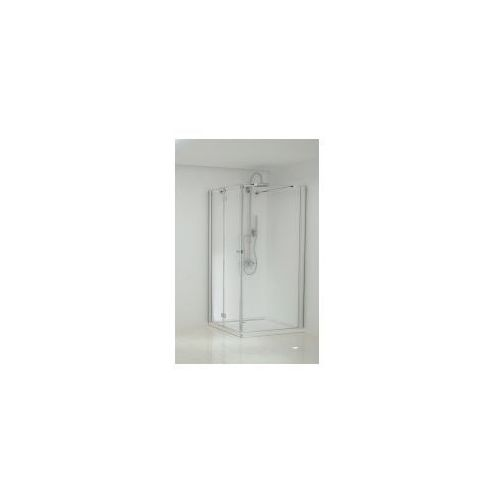 Sanotechnik Elegance 140 x 90 (N8400/D1290FL-KNEF)