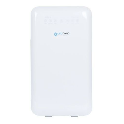 Oro-med oro-air purifier classic (5907222589960)