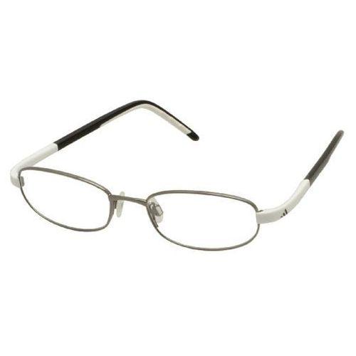 Adidas Okulary korekcyjne  a992 kids 6055