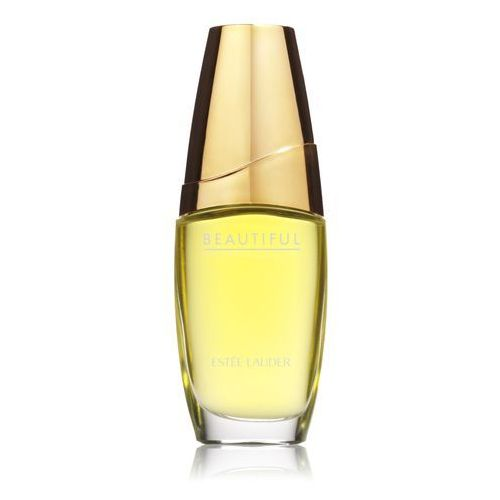 Estee Lauder Beautiful Woman 75ml EdP