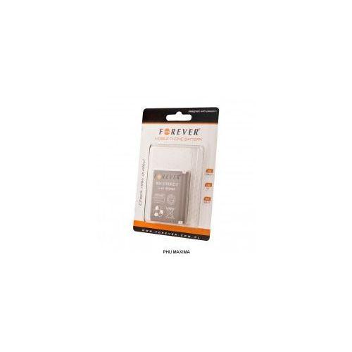 Tf1 Bateria forever do nokia 3310 1050 mah li-ion hq (5900495179432)