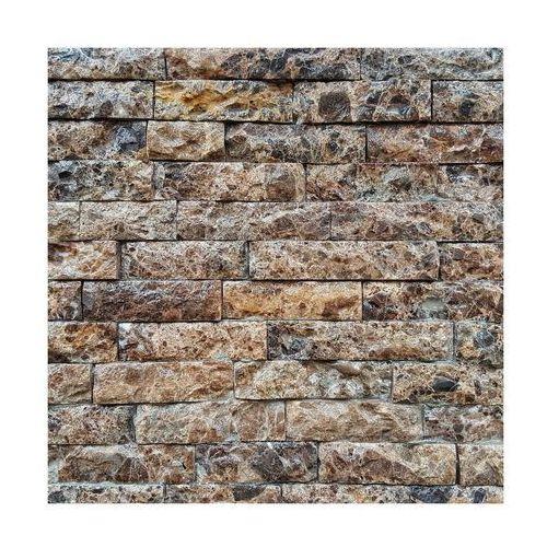 Kamień naturalny MUR CELTYCKI EMPERADORIA 40 x 18 cm MARMI-DECOR (5905279981539)