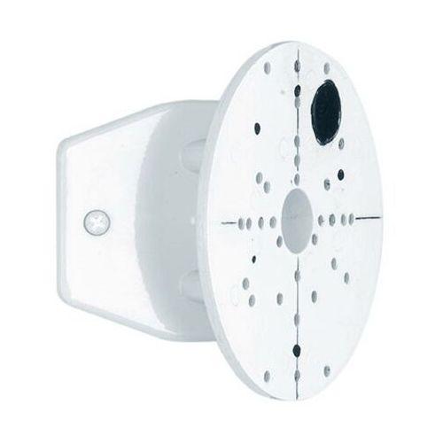Eglo Łącznik montażowy narożny do lamp zewnętrznych (9002759881528)