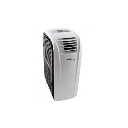 Fral Klimatyzator przenośny super cool fsc14.1 wifi