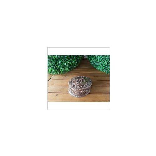 Veronese Piękna szkatułka ze św michałem (wu75564a4)