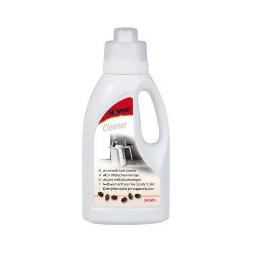 Środek czyszczący SCANPART Do przewodów mlecznych 500ml 2790000147 (4012074322427)