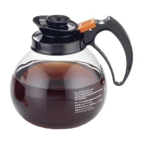Xxlselect Outlet - dzbanek na kawę   1,8l