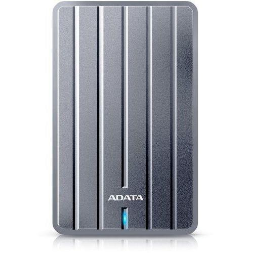 DashDrive Choice HC660 1TB 2.5'' USB3.0 USlim (4712366966178)