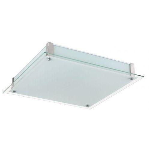 Rabalux 3068 - led plafon carl led led/36w/230v biały