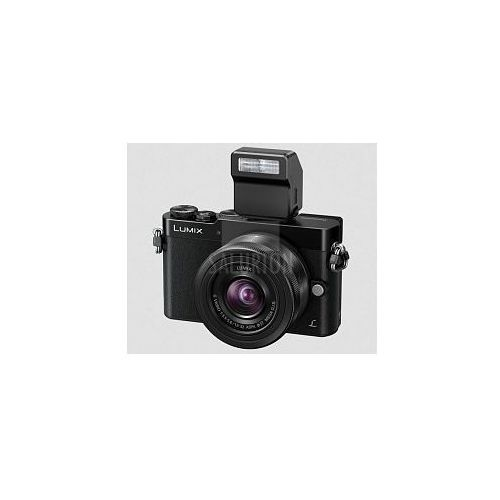 OKAZJA - Panasonic Lumix DMC-GM5 [zasilanie: akumulator]