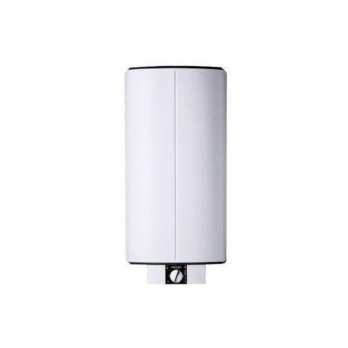 Pojemnościowy ogrzewacz wody SH 100 S, SH 100 S