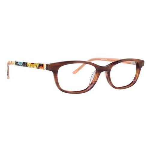 Okulary korekcyjne vb blake fsr marki Vera bradley