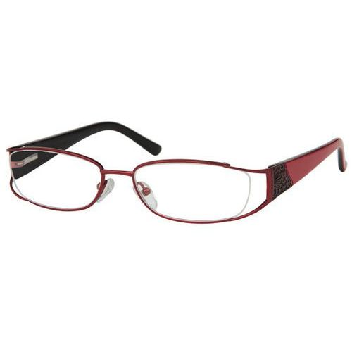 Smartbuy collection Okulary korekcyjne  alicia 225