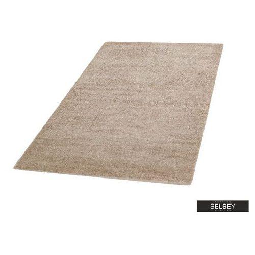 Selsey chodnik mocca 80x300 cm (5903025317908)