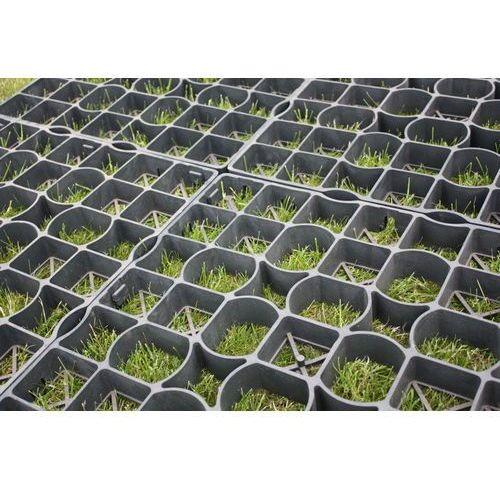 Kratka trawnikowa ig40 50x50x4 cm marki Inovgreen