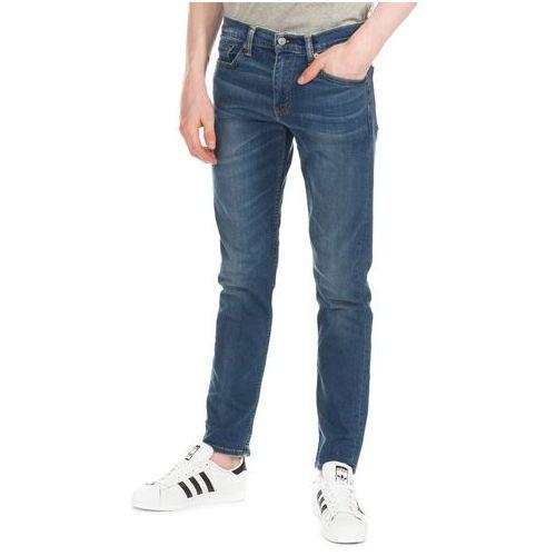 Levi's® 511™ Dżinsy Niebieski 30/34, jeans
